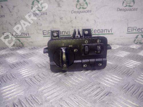 6919828 | Comutador 3 Touring (E46) 318 i (118 hp) [1999-2001]  4544707