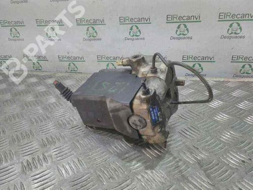 ABS Bremseaggregat 5 (E34) 520 i 24V (150 hp) [1990-1995]  4532171