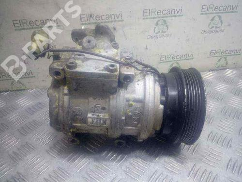 HFC134A | Compressor A/C MAREA (185_) 1.9 TD 100 (185AX_) (100 hp) [1996-2002]  4522068