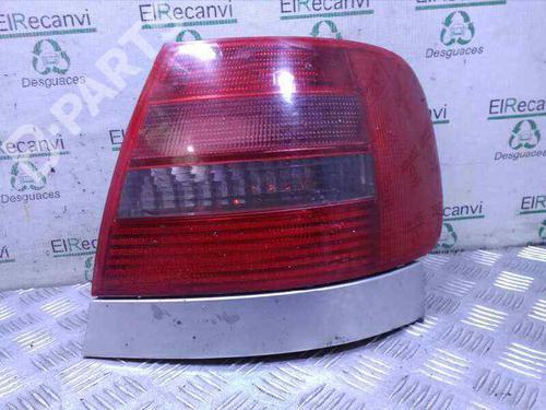 Right Taillight A4 (8D2, B5) 1.9 TDI (90 hp) [1995-2000]  4521399