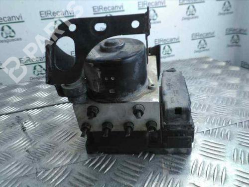 7M3614111M | 3M212L580AA | 10020403024 | ABS Pump GALAXY (WGR) 1.9 TDI (115 hp) [2000-2006] AUY 4524007