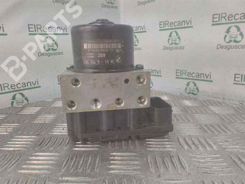 34516751768 | ABS Bremseaggregat 3 (E46)   4531974