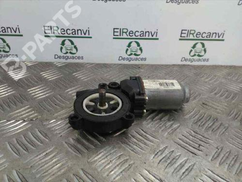 400679 | 2 PINS | Vindusheismekanisme venstre foran XSARA (N1) 1.6 16V (109 hp) [2000-2005]  4538790