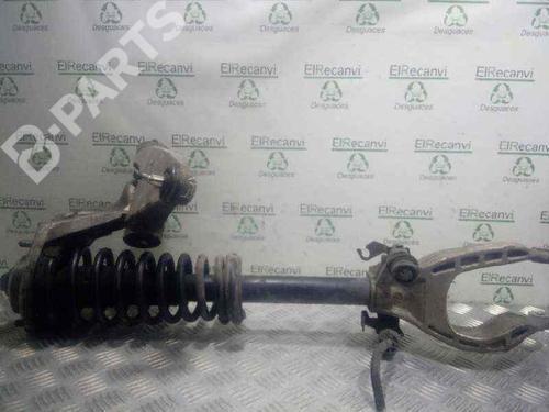 Amortisseur avant droite 156 (932_) 1.6 16V T.SPARK (932.A4, 932.A4100) (120 hp) [1997-2005]  4546844