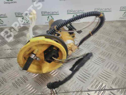 6757306 | Bomba gasolina 5 (E39) 528 i (193 hp) [1995-2000]  4540570