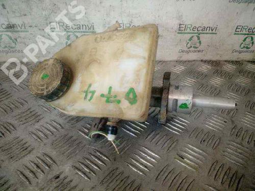 Y21311 | 2201A04 | Bomba dos travões ULYSSE (179_) 2.2 JTD (128 hp) [2002-2006]  4526381