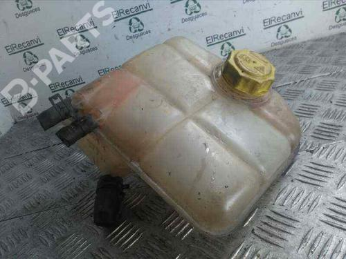 98AB8K218AK | Deposito expansion TOURNEO CONNECT 1.8 TDCi (90 hp) [2002-2013] HCPA 4530215