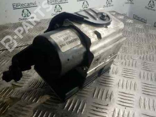 54084711B | ABS Bremseaggregat VECTRA B (J96)   4548597