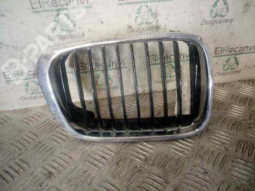 BM07010GBR   BM1200179   60008370   Grelha 3 (E36) 318 i (115 hp) [1993-1998]  4527395