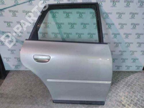 Tür rechts hinten A3 (8L1) 1.9 TDI (100 hp) [2000-2003] ATD 4538171