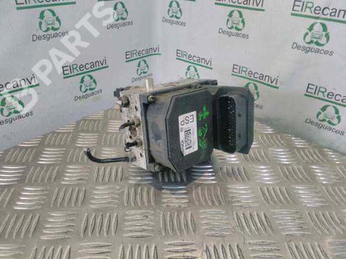 ABS Pompe 156 (932_)   4765105