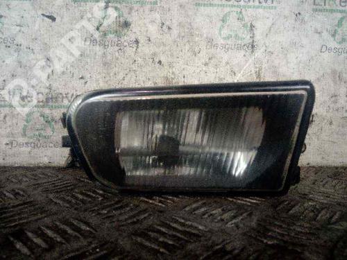 195267   Farol Nevoeiro frente direito 5 (E39) 525 tds (143 hp) [1996-2003]  4698214