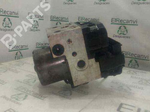 8E0614111AN | ABS Bremseaggregat A4 (8D2, B5) 1.9 TDI (90 hp) [1995-2000]  4525896