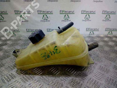 132314 | Ekspansjonstank XSARA PICASSO (N68) 1.8 16V (115 hp) [2000-2005]  4535718