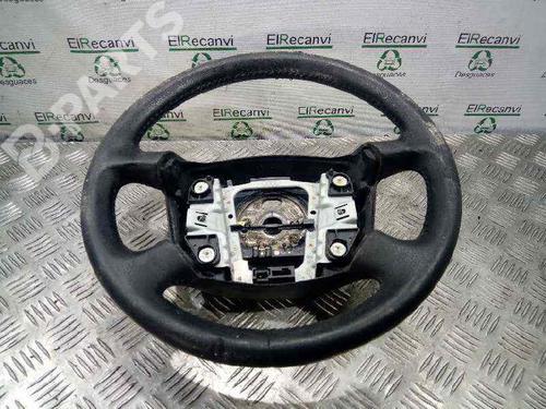 Steering Wheel A4 (8D2, B5)   4765246