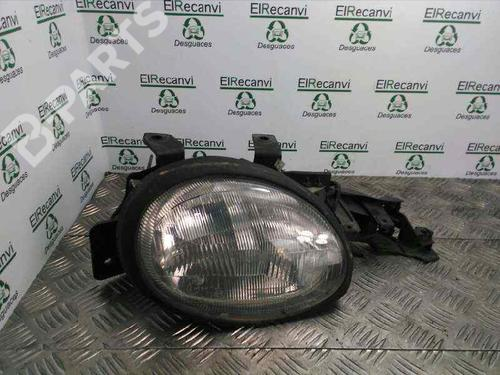 Optica direita NEON (PL) 2.0 16V (133 hp) [1994-1999] 420H 4754202