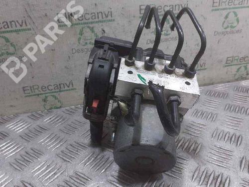 ABS Bremseaggregat AUDI A4 (8EC, B7) 2.0 TDI 16V 8E0910517B018 | 8E0614517AT04 | 0265234330 | 27579629