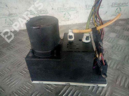 8L0862257E | I007290597E | Dør styreenhet A3 (8L1) 1.8 (125 hp) [1996-2003] AGN 4530108