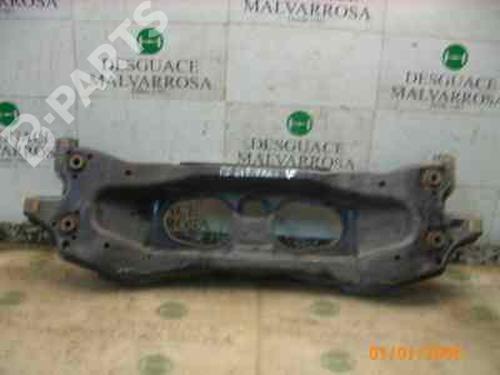 Puente trasero MONDEO III (B5Y) 2.0 TDCi (130 hp) [2001-2007] FMBA 3754588