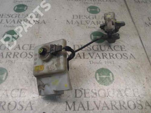 Bomba freno TOURNEO CONNECT 1.8 TDCi /TDDi /DI (75 hp) [2002-2013] BHPA 3809775