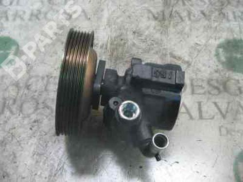 Pompe de direction assistée 147 (937_) 1.9 JTD (937.AXD1A, 937.BXD1A) (115 hp) [2001-2010] 937 A2.000 3771350