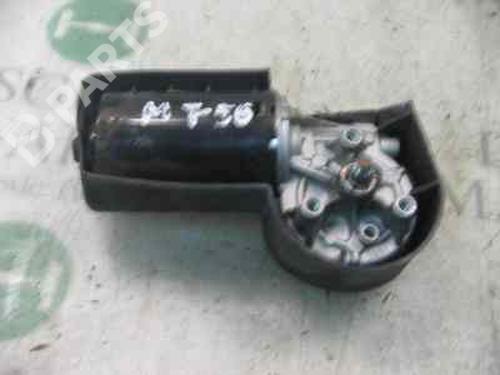 Front wiper motor FOCUS (DAW, DBW)   3748363