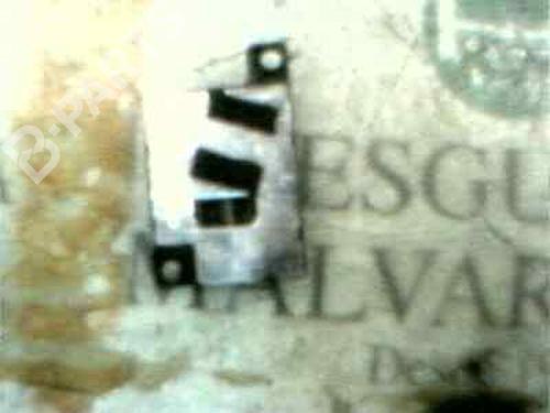 Modulo electronico 5 (E60) 530 d (218 hp) [2002-2005]  3782945
