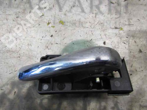 Poignée intérieure avant droite 156 (932_) 2.0 16V T.SPARK (932A2) (155 hp) [1997-2002]  3825355