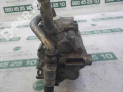 Compresseur AC SEAT ALTEA (5P1) 1.9 TDI  30704465