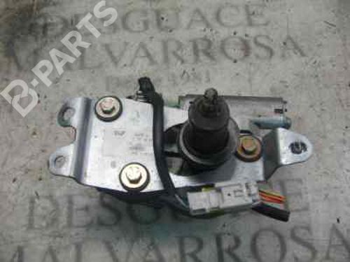 Viskermotor bakrute XSARA (N1) 1.9 TD (90 hp) [1997-2000]  3743892