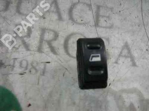 Høyre Foran elrute bryter XSARA PICASSO (N68) 2.0 HDi (90 hp) [1999-2011]  3754780