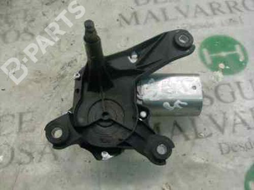 Viskermotor bakrute CORSA C (X01) 1.3 CDTI (F08, F68) (70 hp) [2003-2009] Z 13 DT 3768565