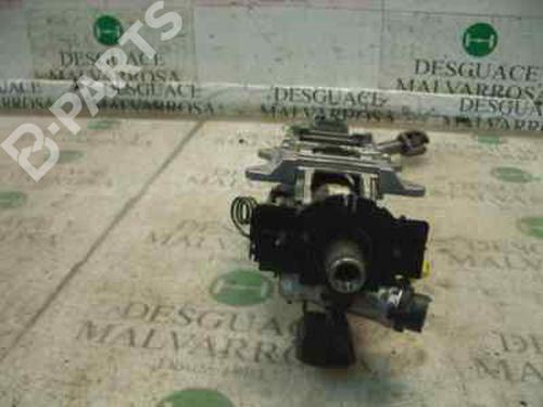 Colonne de direction A3 (8P1) 2.0 TDI 16V (140 hp) [2003-2012] BKD 3791023