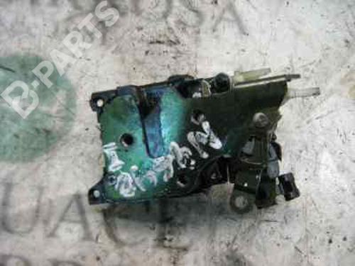 Serrure avant gauche 156 (932_) 1.9 JTD (932.A2B00, 932.A2C00) (115 hp) [2001-2005]  3737379