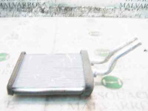 Radiateur de ac 147 (937_) 1.6 16V T.SPARK ECO (937.AXA1A, 937.BXA1A) (105 hp) [2001-2010] AR 37203 3764450