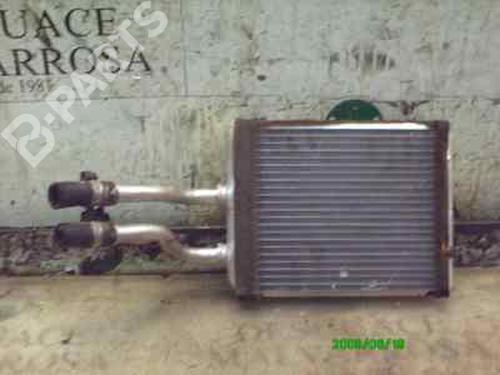 Radiateur de ac 147 (937_) 1.6 16V T.SPARK ECO (937.AXA1A, 937.BXA1A) (105 hp) [2001-2010]  3781160