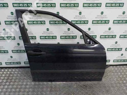 Dør højre fortil 3 (E46) 316 i (105 hp) [1998-2002]  3878359