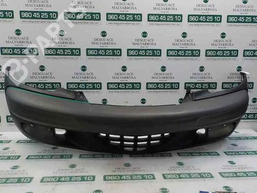 Pára-choques frente PT CRUISER (PT_) 2.0 (141 hp) [2000-2004]  3874772