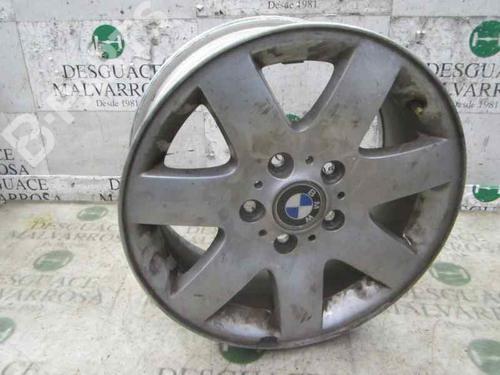 Felge 3 (E90) 320 d (177 hp) [2007-2010]  3852351