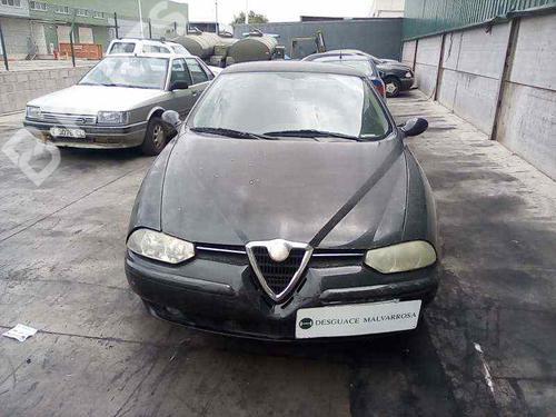 ALFA ROMEO 156 (932_) 1.9 JTD (932B2) (105 hp) [1997-2000] 38548429