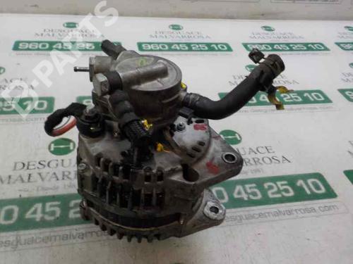 Generator OPEL ASTRA H (A04) 1.7 CDTI (L48)  23505949