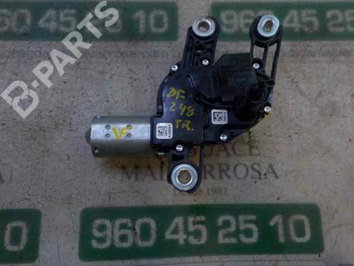Viskermotor bagrude AUDI A1 Sportback (GBA) 30 TFSI  34471622