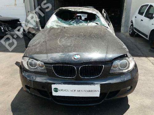 BMW 1 (E87) 123 d(5 Türen) (204hp) 2007-2008-2009-2010-2011 36883868