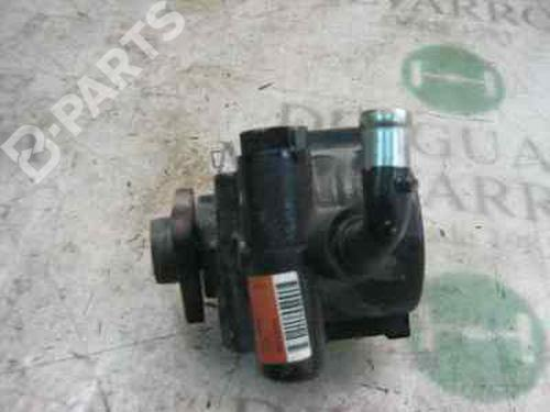 Pompe de direction assistée 147 (937_) 1.9 JTD (937.AXD1A, 937.BXD1A) (115 hp) [2001-2010]  3766086