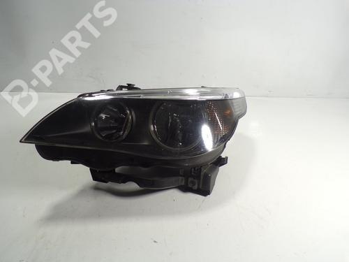 Optica esquerda 5 (E60) 525 d (177 hp) [2004-2010] M57 D25 (256D2) 6879521
