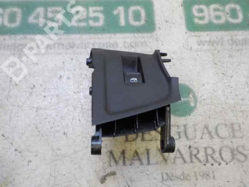 Mando elevalunas trasero izquierdo AUDI A1 Sportback (GBA) 30 TFSI (116 hp)