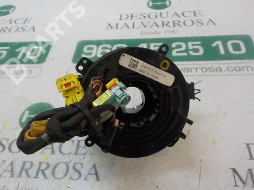 Kontaktrulle Airbag INSIGNIA A (G09) 2.0 CDTI (68) (160 hp) [2008-2017] A 20 DTH 3865579