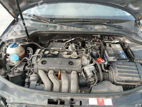 A3 Sportback (8PA) 2.0 FSI (150 hp) [2004-2008] - V591262 36676586