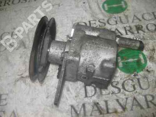 Steering Pump 100 (44, 44Q, C3)   3794781