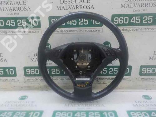 Volante 5 (E60) 530 d (218 hp) [2002-2005]  4941542